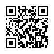 八王子市でお探しの街ガイド情報|クリエイトS・D八王子北野町店のQRコード