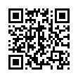 八王子市でお探しの街ガイド情報|インタメディシン調剤薬局有限会社のQRコード