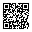 八王子市でお探しの街ガイド情報 ライクスタッフィング株式会社 八王子サテライトオフィスのQRコード