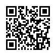 八王子市の街ガイド情報なら 株式会社山崎物流サービスのQRコード